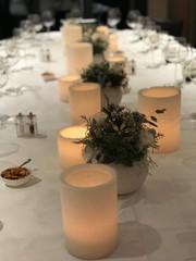 LLDT cylindres table fleurs (2).jpeg