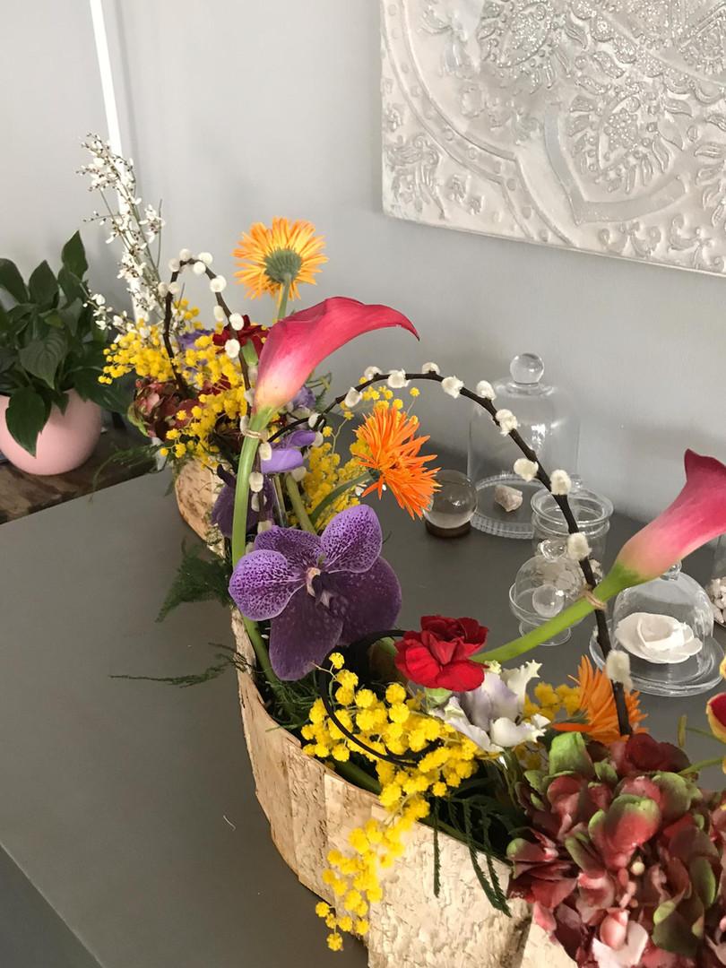 LLDT fleurs (9).jpeg