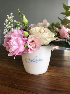 LLDT custom fleurs (2).jpeg