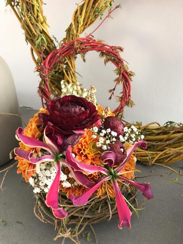 LLDT fleurs (11).jpeg