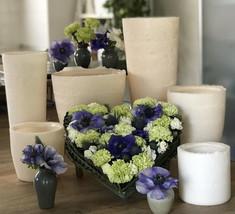 LLDT deuil photophore fleurs (3).jpeg