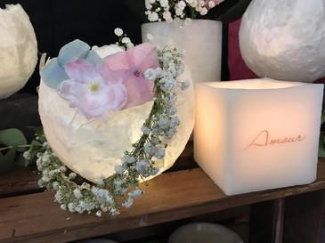 LLDT custom fleurs (1).jpeg