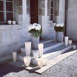 #lalumieredutemps #châteaulerosey #maria