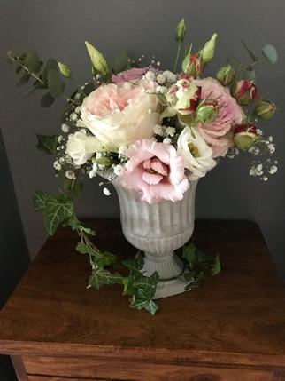 LLDT fleurs (1).jpeg