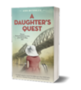 A Daughter's Quest mockup correct versio