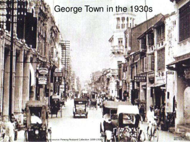 early-history-of-george-town-penang-29-638