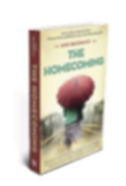 The Homecoming mockup (1).png