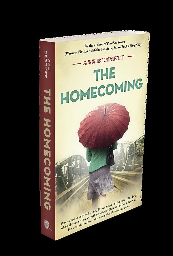 The Homecoming mockup (1).png