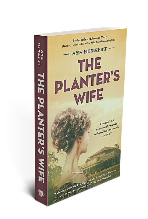 The Planter's Wife mockup.png