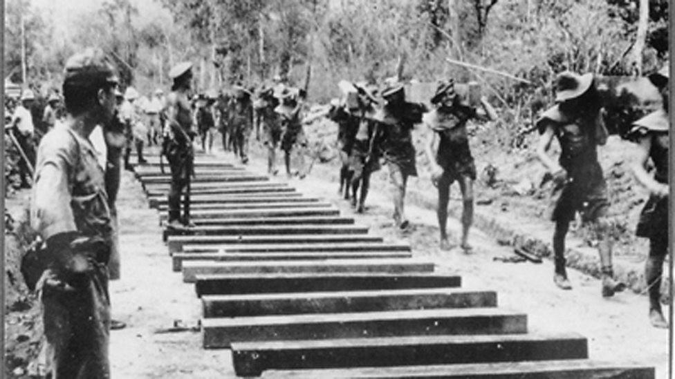 AB Death Railway _ Australian War Memorial