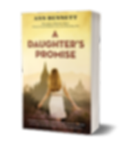 A Daughter's Promise cover png.png
