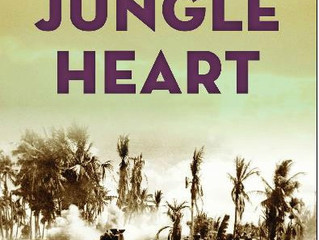 Jungle Heart: free download