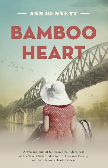 Bamboo Heart spread conv_edited.jpg
