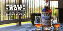 Whiskey Row