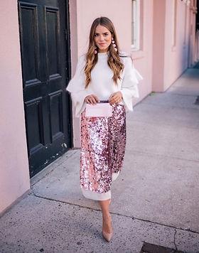 falda rosa.jpg