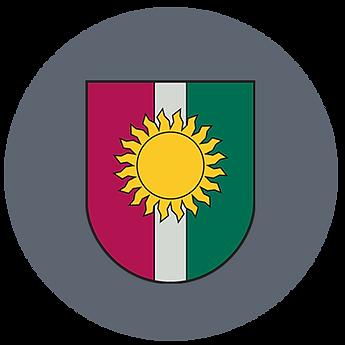 jēkabpils.png