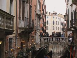Veneza 2018