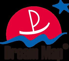 ドリームマップ|マーク大.png