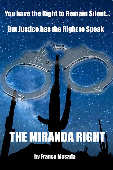 the miranda right poster jpeg.jpg