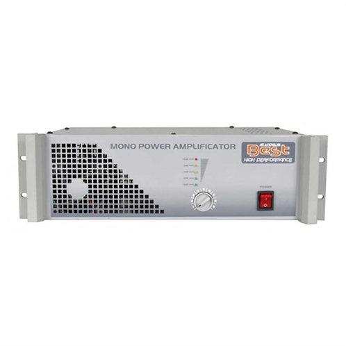 Best ANP300M Power Amplifikatör 300 Watt / 8 Ohm