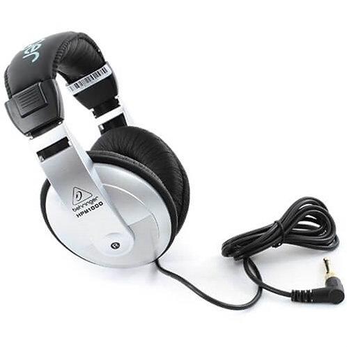Behringer HPM1000 Kulaklık