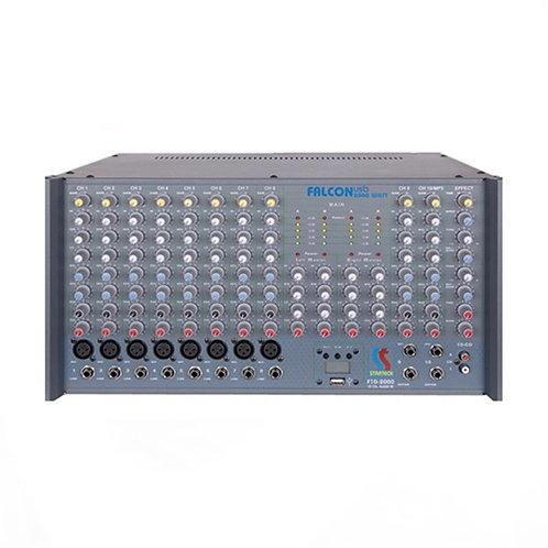 Startech Falcon Usb F10/2000 Power Mikser Anfi 4x500 Watt