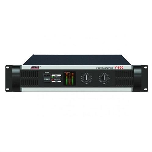 Aolong Y-400 2x700 Watt Power Anfi