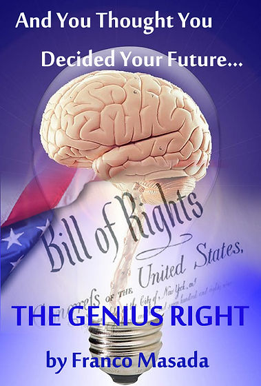 Genius Right Poster jpeg.jpg