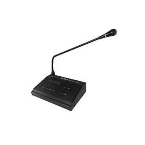 Decon DP-4012 4 Bölgeli Anons Kondenser Mikrofon