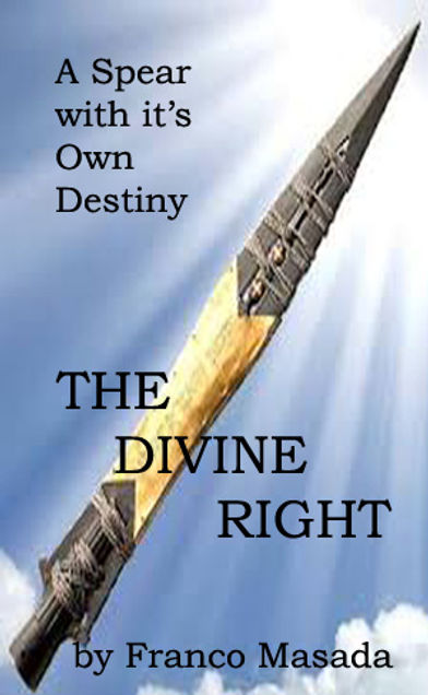 divine right poster jpeg.jpg