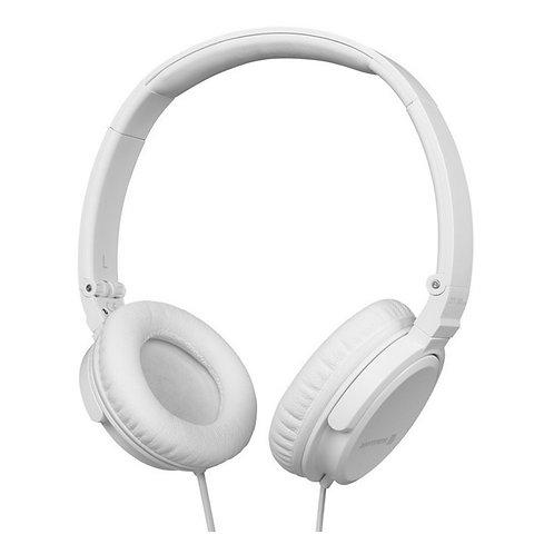 Beyerdynamic Dtx 350M Stereo Hifi Kulaklık