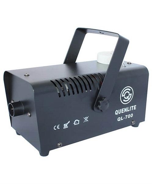 Quenlite QL-700 Sis Makinası 700 Watt Kablolu Kumandalı