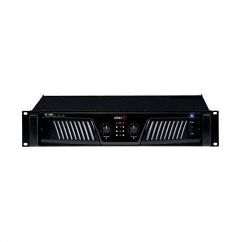 İnter m V2-3000 Power Anfi 2x900 Watt
