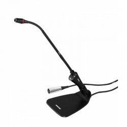 Shure CVD-B Masaüstü Gooseneck Mikrofon Tabanı
