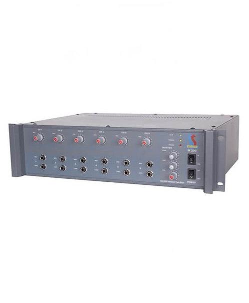 Startech Mono M/200T Cami Anfisi 200 Watt