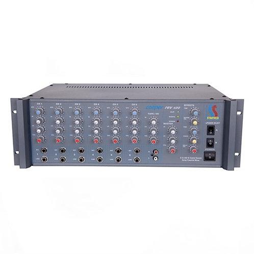 Startech Cooper Rev/400T Usb Cami Anfisi 400 Watt Ekho Reverb