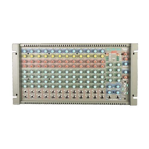 ATAK Clr14 Amfili Power Mikser 12 Kanal 4x500 Watt