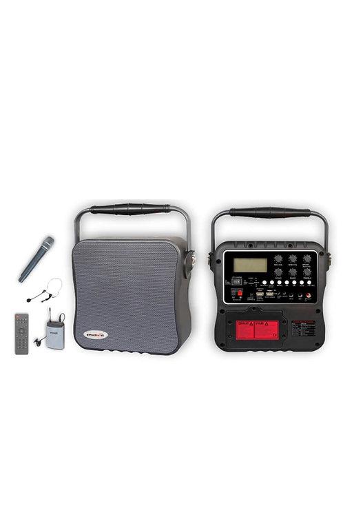 Osawa osw-8200 El+Yaka+Headset