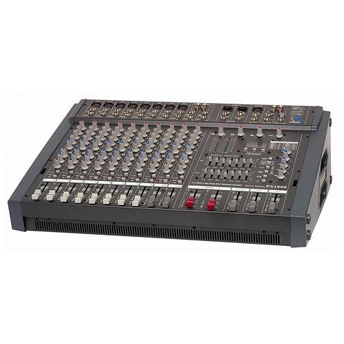 Startech Ps1000 Power Mikser Anfi 2x600 Watt