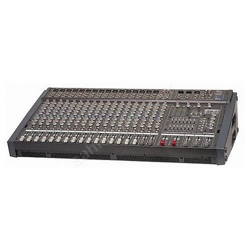 Startech Ps2000 Power Mikser Anfi 2x600 Watt