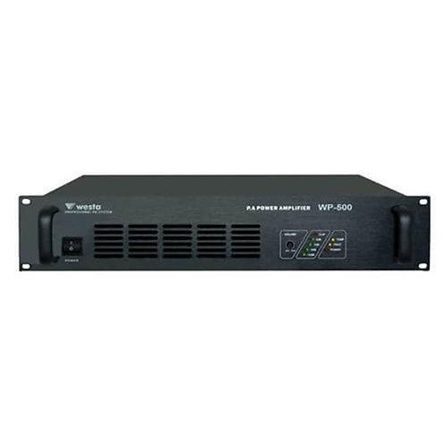 Westa WP-500 500W 100V Power Anfi