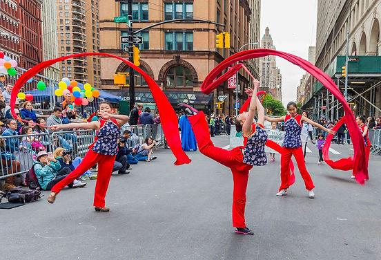 NYCCC Ribbon Dance Parade .jpg