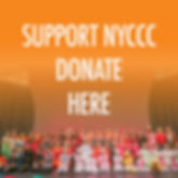 4Tile Donate.jpg