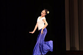Dai Dance.jpg