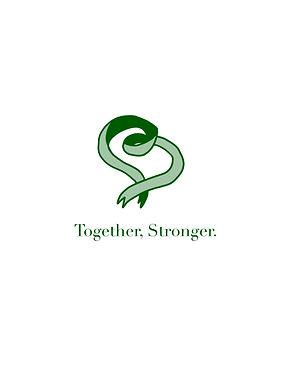 Together stronger.jpg