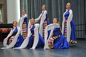 Tibetan Dance.jpg