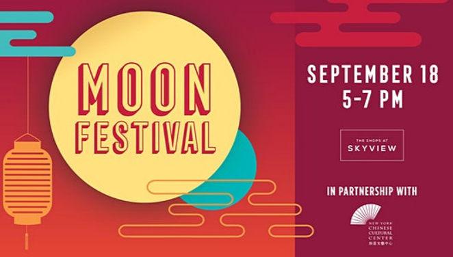 skyview Moon Festival Banner_edited.jpg