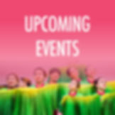 Upcoming Events Tile.jpg