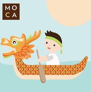 MOCA dragon boat.jpg