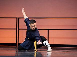 Kung fu workshop.jpg